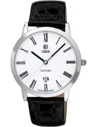 Наручные часы Cover 123.12