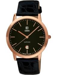 Наручные часы Cover 123.30
