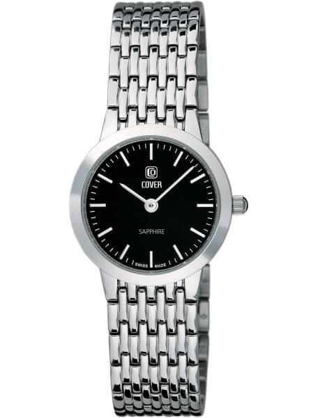 Наручные часы Cover 125.01