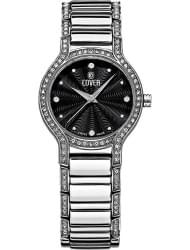 Наручные часы Cover 130.01
