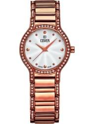 Наручные часы Cover 130.05
