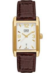 Наручные часы Cover 132.08