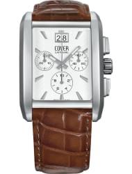 Наручные часы Cover 134.05