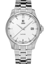 Наручные часы Cover 137.02