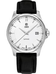 Наручные часы Cover 137.06