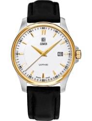 Наручные часы Cover 137.07