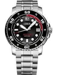 Наручные часы Cover 145.07