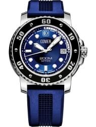 Наручные часы Cover 145.10