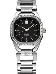 Наручные часы Cover 148.01