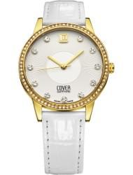 Наручные часы Cover 153.04