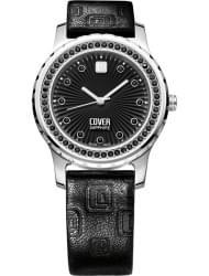 Наручные часы Cover 154.05