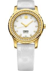 Наручные часы Cover 154.07