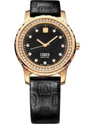 Наручные часы Cover 154.08