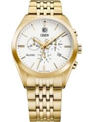Наручные часы Cover 161.04