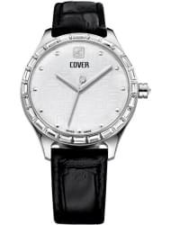 Наручные часы Cover 164.04