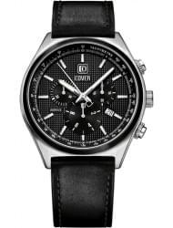 Наручные часы Cover 165.03