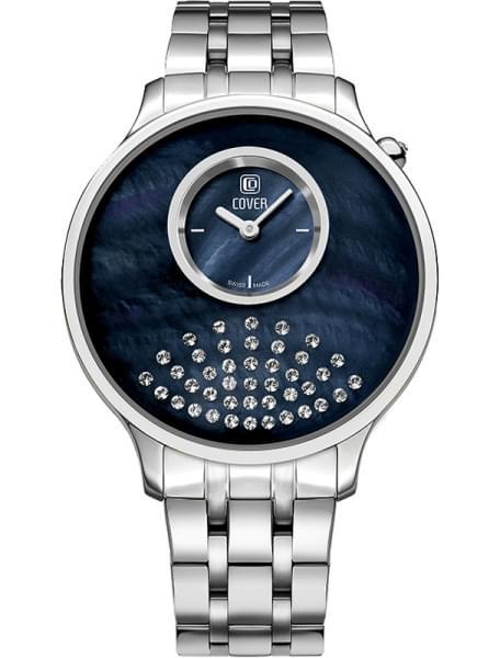 c1b087cca5ce COVER CO169.01 – купить наручные часы, сравнение цен интернет ...