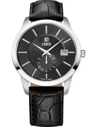 Наручные часы Cover 173.05