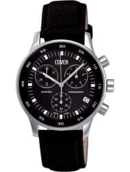 Наручные часы Cover 52.03