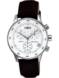 Наручные часы Cover 52.04