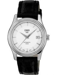 Наручные часы Cover A2.09
