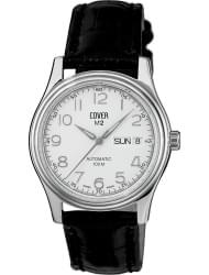 Наручные часы Cover A2.10