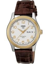 Наручные часы Cover A2.13