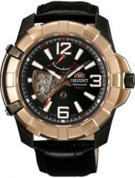 Наручные часы Orient FFT03001B0
