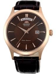 Наручные часы Orient FEV0V002TH