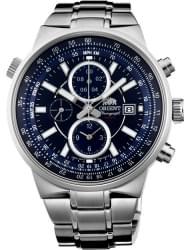 Наручные часы Orient FTT15002D0
