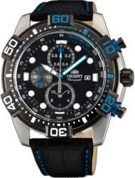 Наручные часы Orient FTT16004B0
