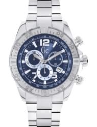 Наручные часы GC Y02004G7