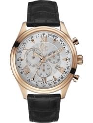Наручные часы GC Y04004G1