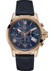 Наручные часы GC Y08003G7