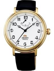 Наручные часы Orient FDD03001W0