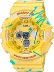 Наручные часы Casio BA-120SC-9A