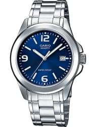 Наручные часы Casio MTP-1259PD-2A