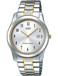 Наручные часы Casio MTP-1264PG-7B
