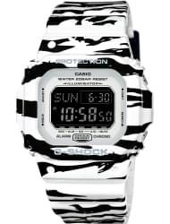 Наручные часы Casio DW-D5600BW-7E