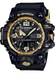 Наручные часы Casio GWG-1000GB-1A