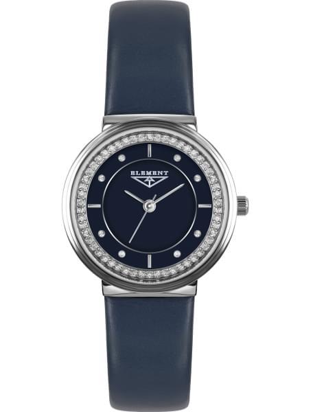 Наручные часы 33 ELEMENT 331508