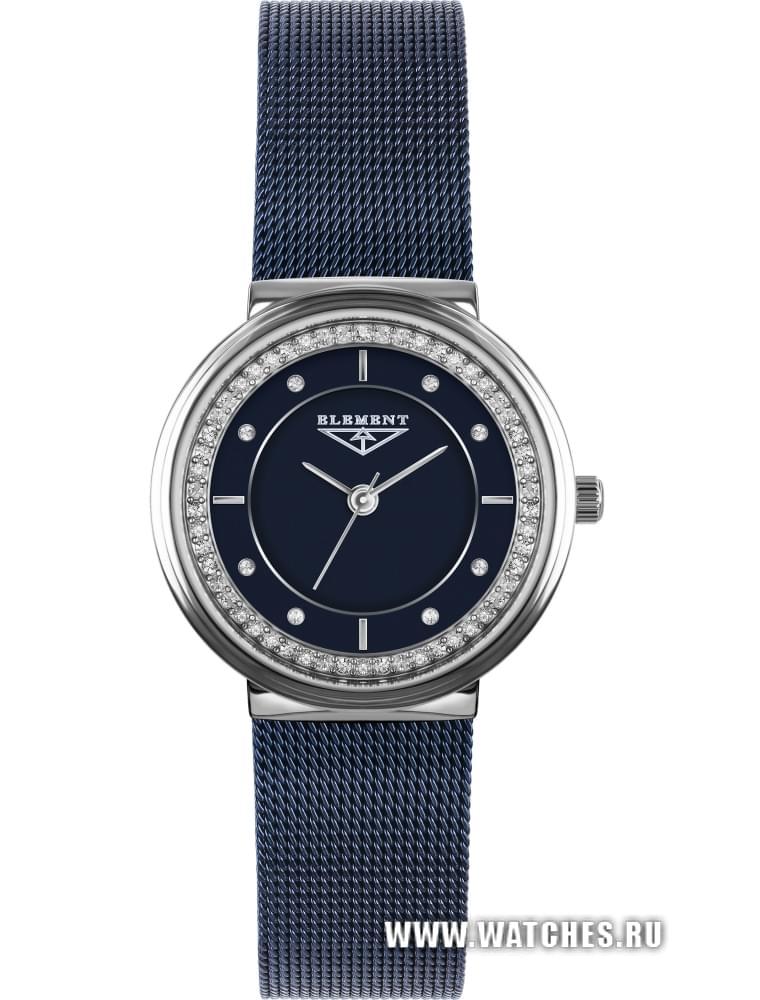 918d4ecf4722 Модные наручные fashion часы  купить оригиналы в Москве и по всей ...