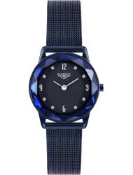 Наручные часы 33 ELEMENT 331515