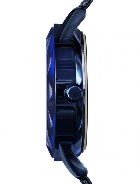 Наручные часы 33 ELEMENT 331515 - фото № 2