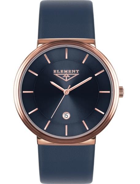 Наручные часы 33 ELEMENT 331521