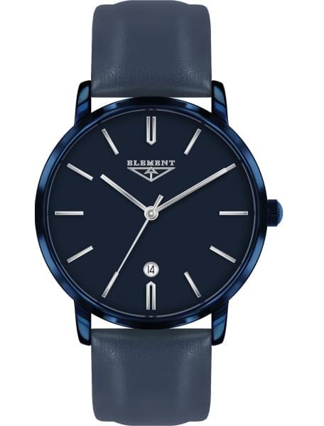 Наручные часы 33 ELEMENT 331522
