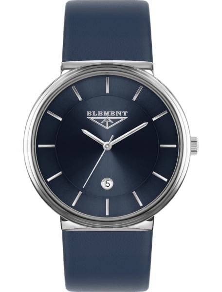 Наручные часы 33 ELEMENT 331523