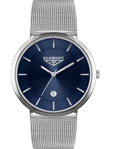 Наручные часы 33 ELEMENT 331528
