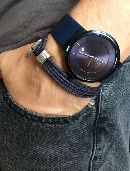 Наручные часы 33 ELEMENT 331529 - фото № 2