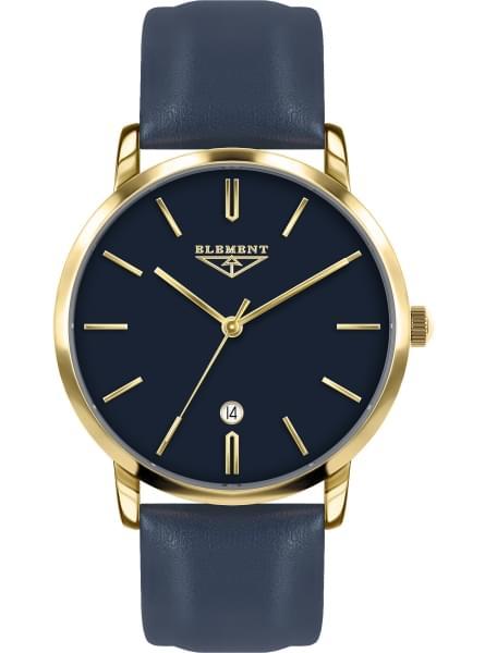 Наручные часы 33 ELEMENT 331530